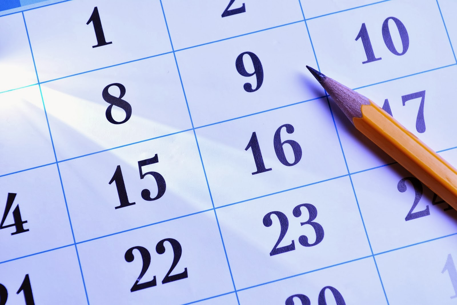 The Due Date For Your 401K Form 5500 Is Now!
