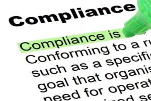 benefits of benefits compliance